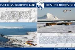 nauki polarne1