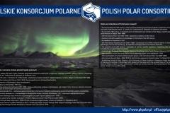 nauki polarne2