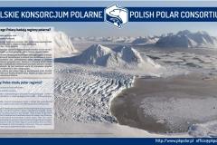 nauki polarne3