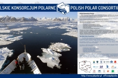 nauki polarne4