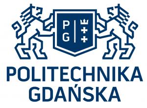 Politechnika Gdańska w Gdańsku
