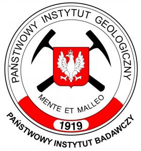 Państwowy Instytut Geologiczny PAN w Warszawi