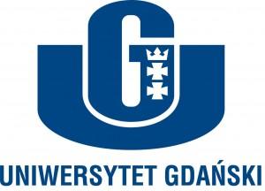 Uniwersytet Gdański w Gdańsku
