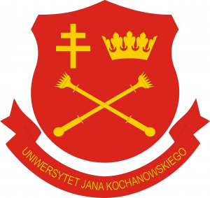 Uniwersytet Jana Kochanowskiego w Kielcach