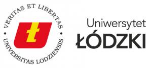 Uniwersytet Łódzki w Łodzi