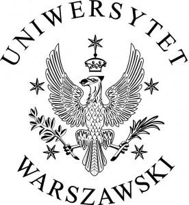 Uniwersytet Warszawski w Warszawie