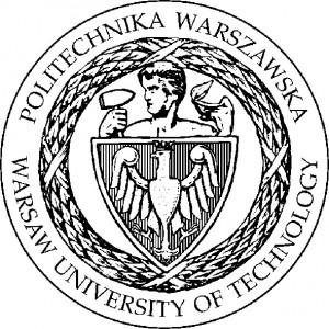 Politechnika Warszawska w Warszawie